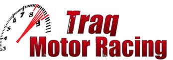 Traq Motor Racing
